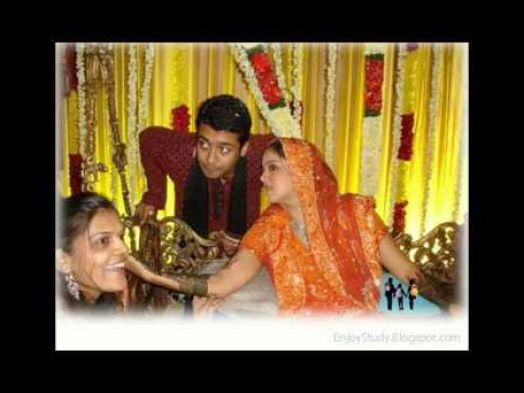 Related Pictures actor surya jyothika son photos
