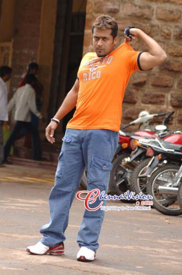 Raja Rani Movie Quotes Images Quotes 4 Profile Picture