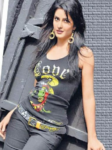 Pakistani Hot Actress Name List