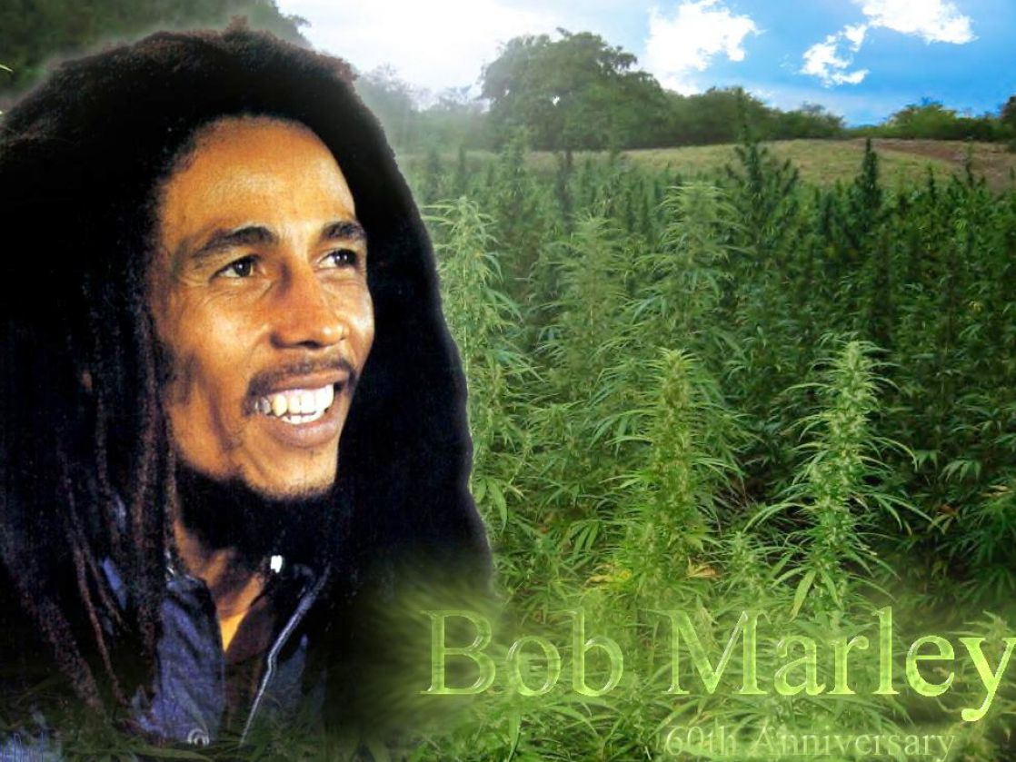 Bob marley wallpaper backgrounds pictures 2