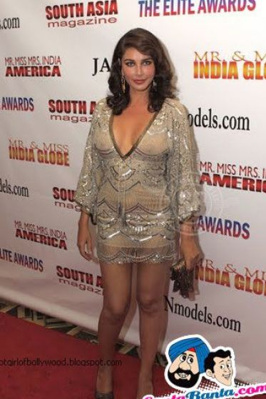 Bollywood actress in transparent cloth pictures 3