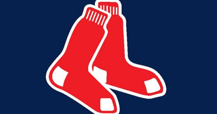 boston red sox logo 2