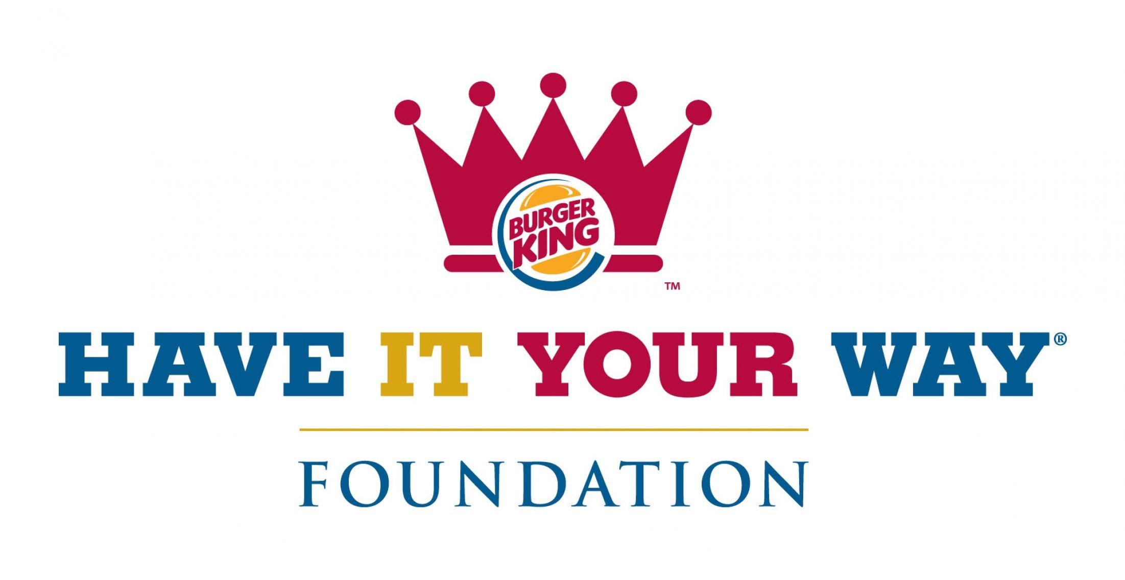 A Short History and Origin of Burger King  thebalancesmbcom