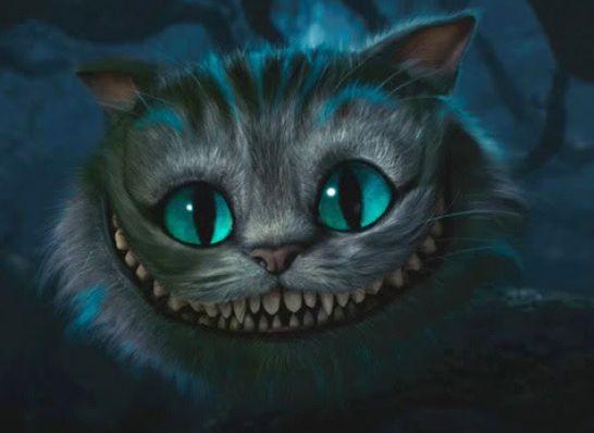 cat 3 movie