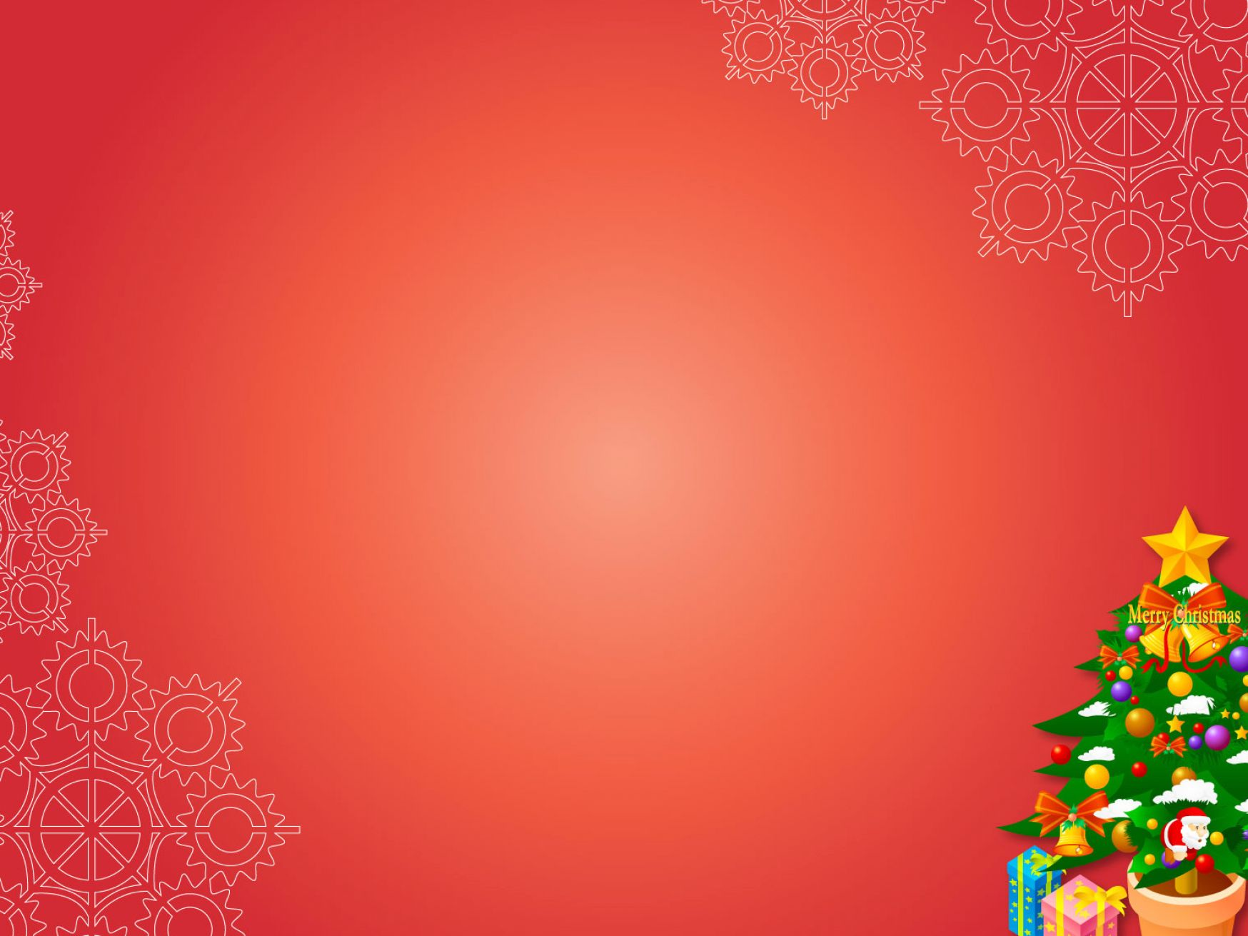 Christmas Powerpoint Background Templates Free Homealterdecortop PO0J6x9U