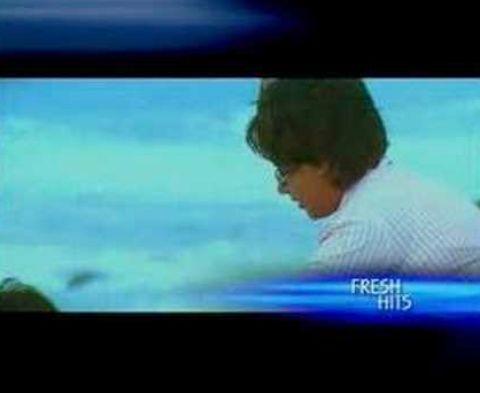 Happy days online telugu movie dvdrip