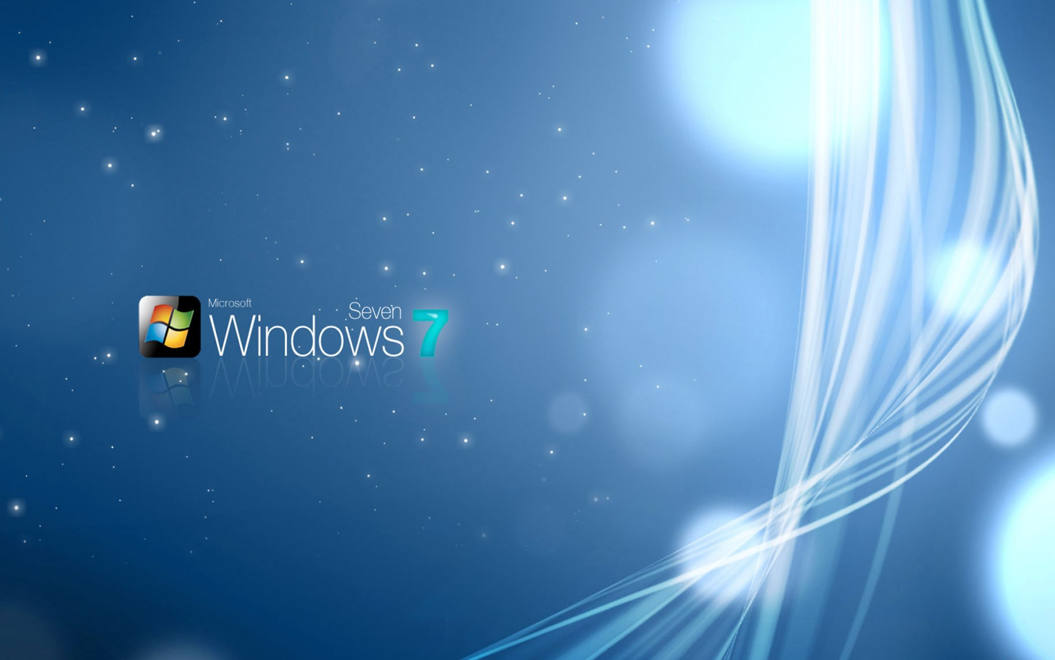 how to change to 64 bit windows 7