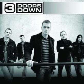 Download you 3 free here doors mp3 down im without