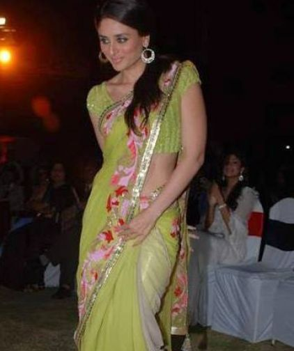 Perfect Kareena Kapoor Hot 422 x 504 · 25 kB · jpeg