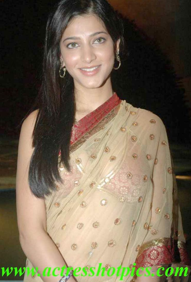Hot tamil actresses unseen pictures actress cleavage pictures 4