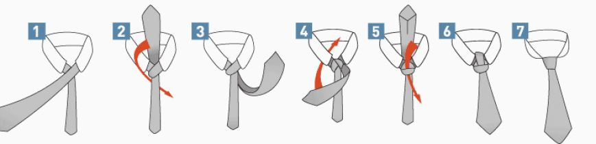 http://www.5mzen.com/img/h/o/how-to-tie-a-double-windsor-knot_3.jpg