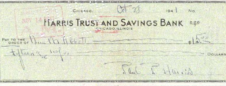 example of how to write a check It should be realized that checks are still used as transaction tools and you might be required to write a personal check at some point in life save yourself from.