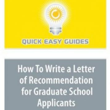 how to write a letter of recommendation for a student Recommendation for a student if you are or have been a teacher, you may be asked to write a recommendation letter in support of a former student's application for a.