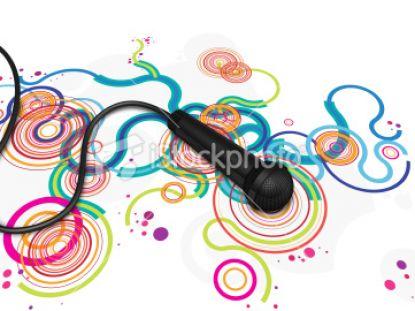 Karaoke hindi songs free pictures 2