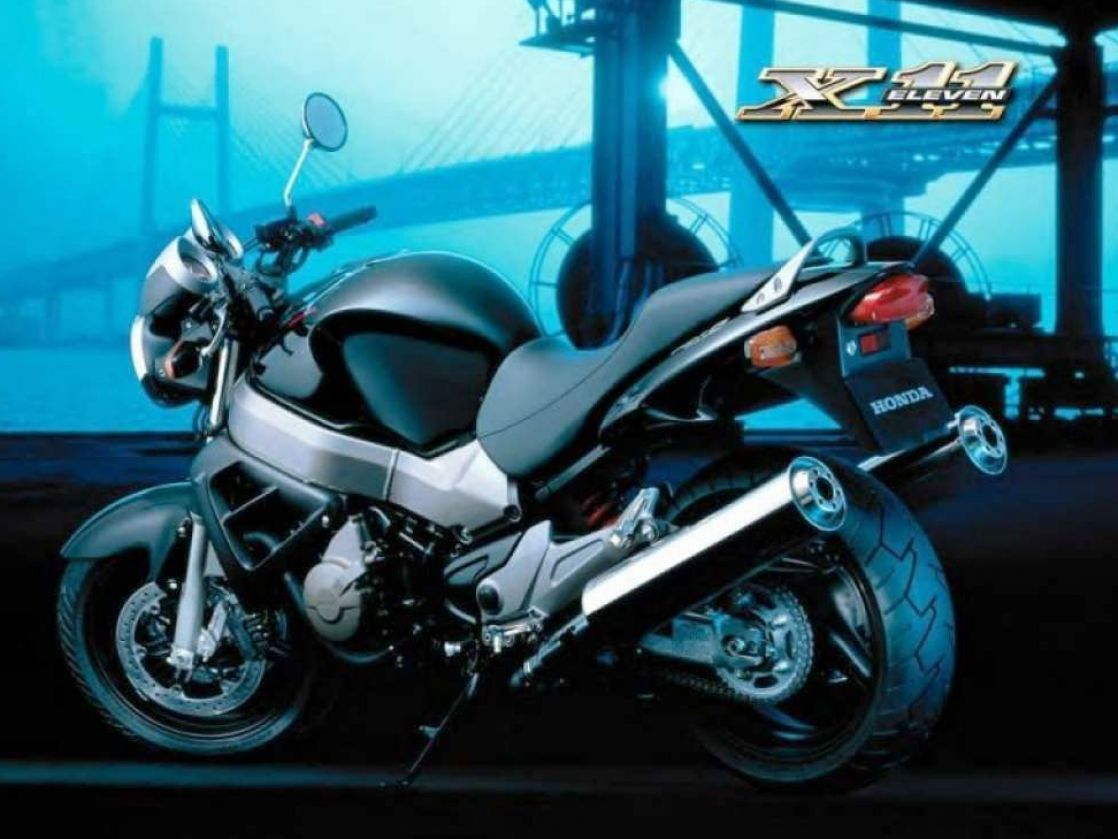 wallpaper cars and bikes - photo #22