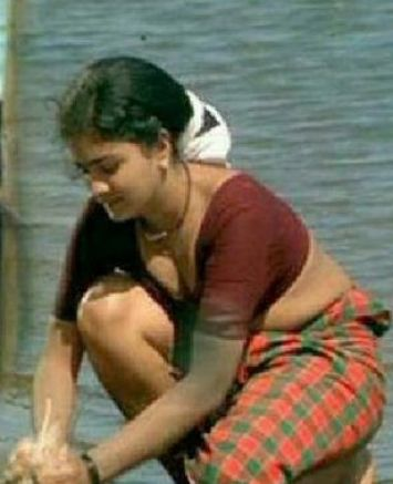Malayalam Actress Hot Pics_2