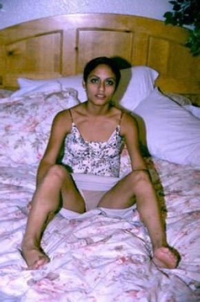 Bf Films in Tamil http://www.5mzen.com/old-tamil-actress-blue-film