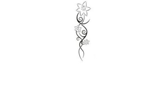 One life one love tattoo designs pictures 1