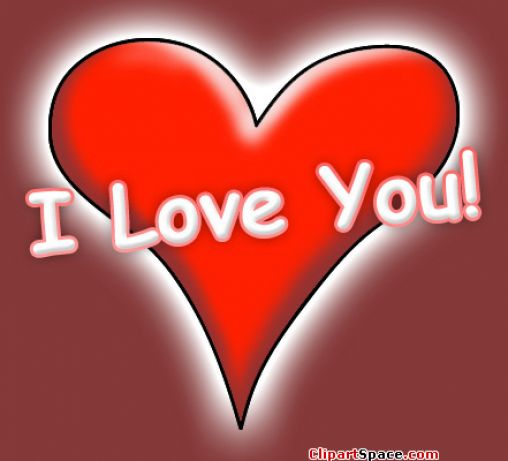 i love you hearts images - photo #9