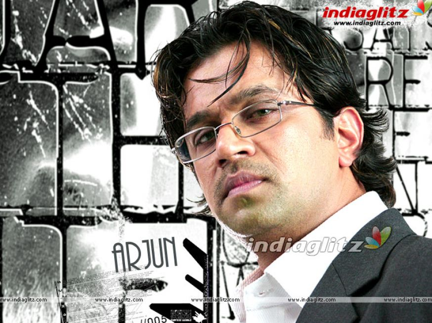 Actor Arjun Tamil Movie List http://www.5mzen.com/tamil-actor-arjun