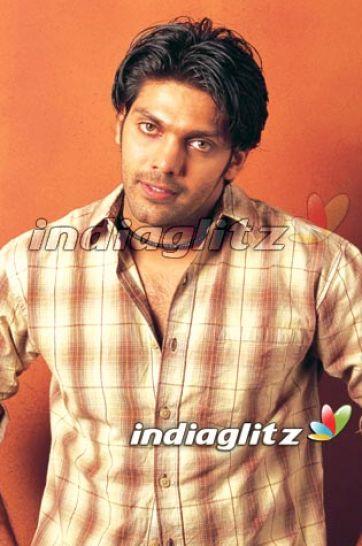Tamil Actor Arya Hairstyle Tamil Actor Arya New Latest