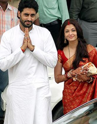 Tamil actor vikram and his wife