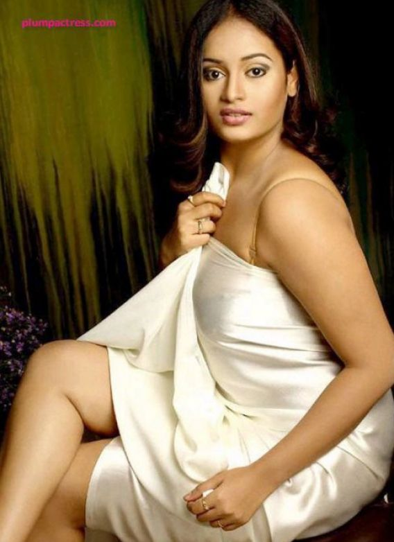 Tamil Actress Blue Film Images Pictures