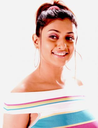 Tamil Actress Sona Blue Film Pictures