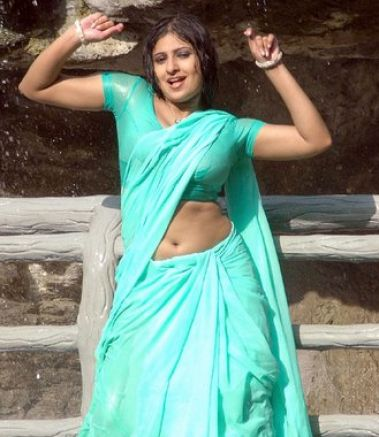 tamil actress monica blue film