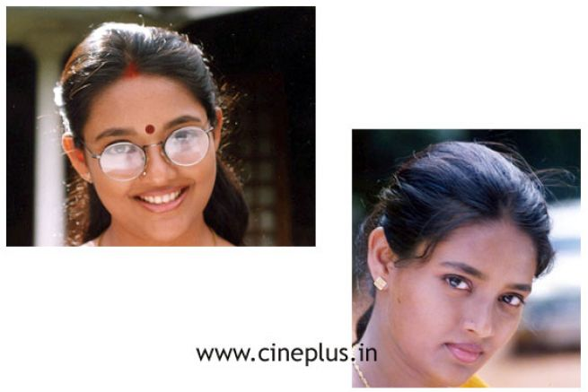 Iguana The Hit Site Fine Online Tamil Actress Blue Film Pictures