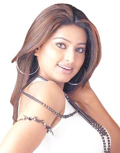 tamil actress photos without clothes on Tamil actress without pictures