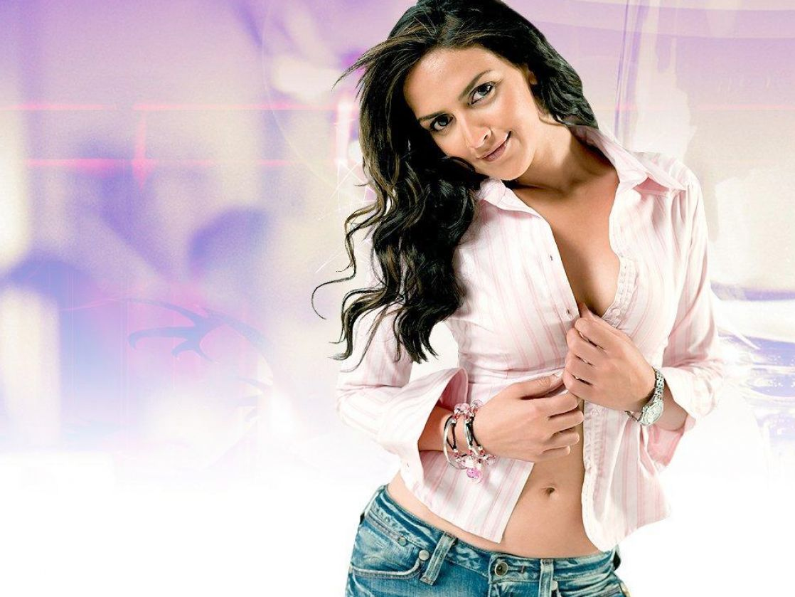 Bollywood hot sexy wallpaper