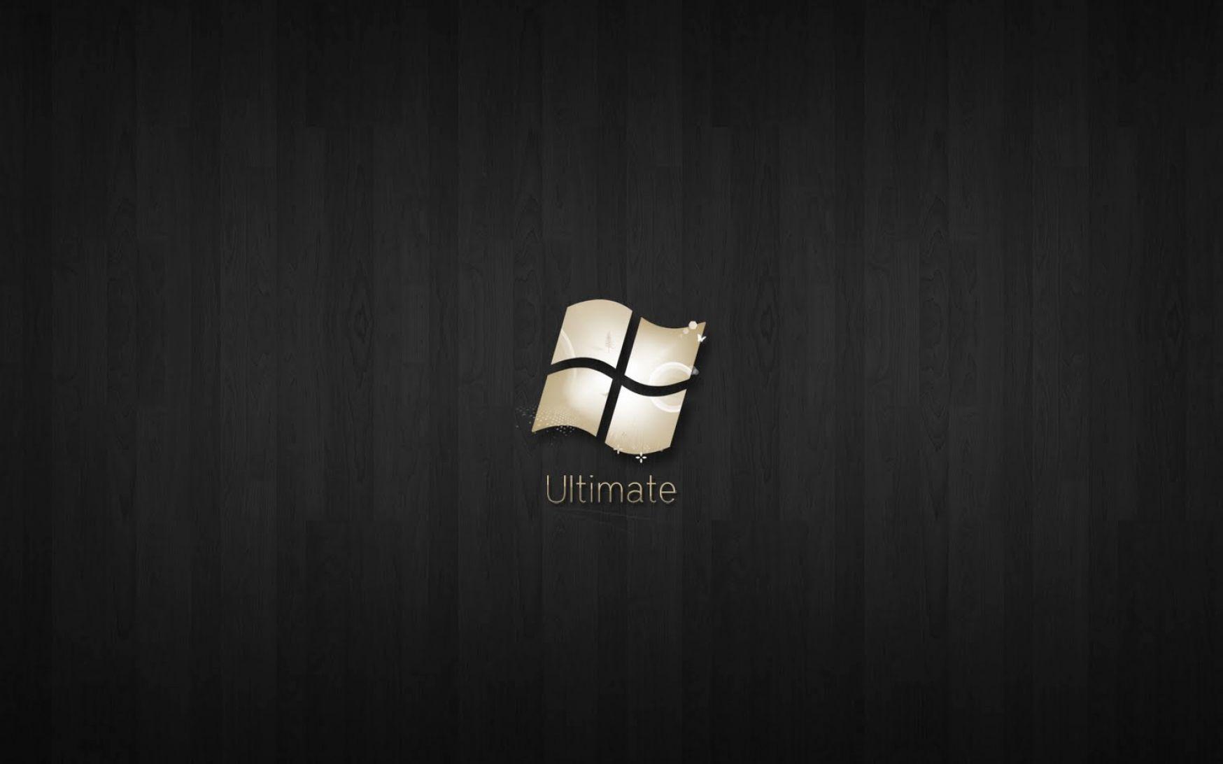 ТОП 3 способа Как установить драйвера на Windows 7: Скачать Драйвера На Windows Xp Black