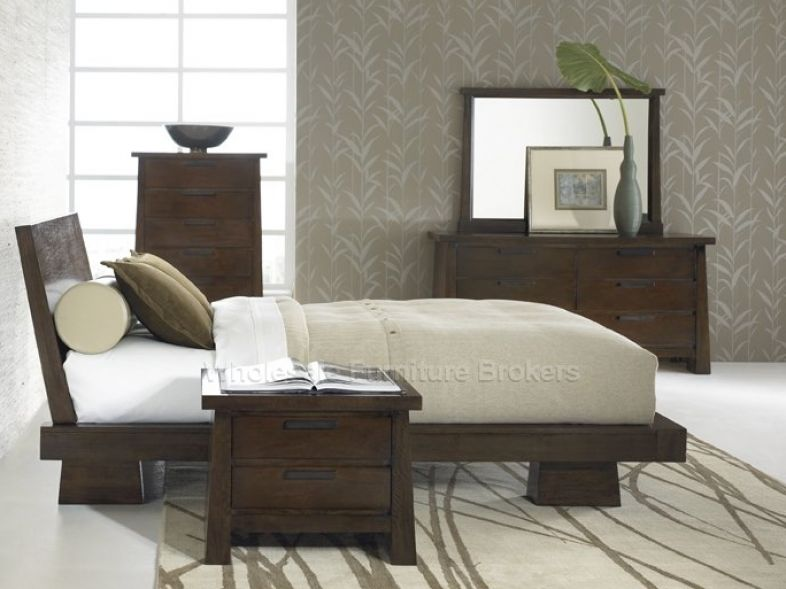 furthermore zen style bedroom furniture as well zen bedroom furniture