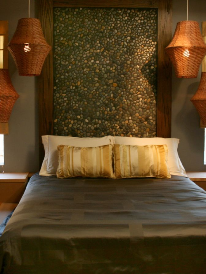 Zen bedroom ideas for Zen bedroom designs