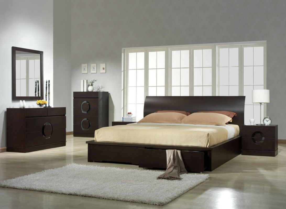 zen bedroom set 1