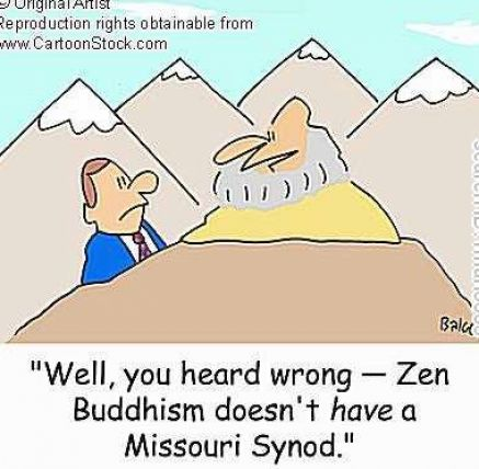 zen buddhism meditation 1