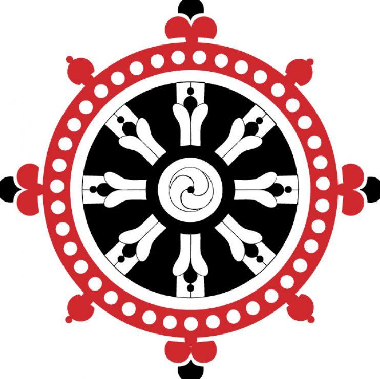 Zen Buddhist Symbols And Meanings: Zen Buddhist Symbols