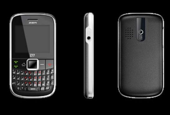 zen mobile m72i pc suite